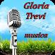 Gloria Trevi Musica by acevoice