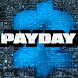 All Wiki: Payday by Akvelon Inc
