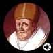 Oracion a San Simplicio con Audio by Audio Appsmx