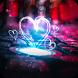 Love Theme – AppLock by AURORA STUDIO
