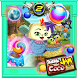 bubble coco jam 2 by Zinai Studio