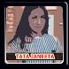 Lagu TATA JANEETA Lengkap & Lirik by Buloger