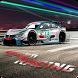 Speed Racing Drag & Drift by Racing Fun Gaming Studio