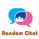 Random Chat Android App by Taner SENEL