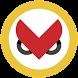 RedBird:Locator,Device Manager by RedBird Technologies Co. Ltd.