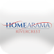 Cincinnati HOMEARAMA by E&M Management, LLC