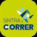 Sintra a Correr by Edubox SA