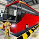 Bus Mechanic Repair Workshop by Games Generator Studio - Action Arcade Simulation