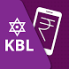 KBL Mobile by KARNATAKA BANK