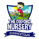 Oxford Nursery - Summertown by Jigsaw School Apps