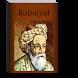 Rubaiyat by Realbytes