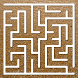 MAZE Game - Free KIDS Puzzle by Aaryan Patil 1989