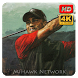 HD Tiger Woods Wallpapers by Mihawk Network