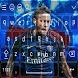 Keyboard for Neymar jr 2018 by Ao-soft-dev