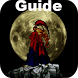 Guide for Samurai Shodown 4 by yang junsong