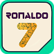 Cristiano Ronaldo HD Wallpapers Free by Power Android Bd