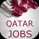 Qatar Jobs - Build Up Your Career by Easy 101 Team
