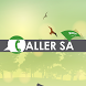 caller sa by QYADAT MOBILE