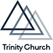 Trinity Church Mentor by Sharefaith