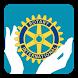 Palm Rotary by Techno Troop Inc. Pvt. Ltd.