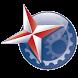 NBI Service by Telecommunication Systems Inc.