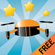 Star Drone free by Toro game