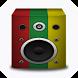 Musica De Reggae by UltraGobal Apps