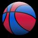 Philadelphia Basketball News by id8 Labs