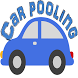 Public Car Pool (PCP) by chandan kumar