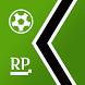 RP - Borussia für Fans News by RP Digital GmbH