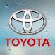 Toyota Dealer by ANUGRAH APPS