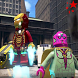 Guide LEGO Marvel Super Heroes by ceker mania