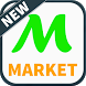 Guide for MoboMarket 2017 by AGR Studio