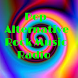 Pop Alternative Rock Music Radio by MusicRadioApp