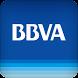 BBVA | Paraguay by BBVA