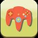 Smart N64 emulator optimized by Smartties
