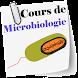 Cours de Microbiologie by APLUS