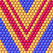 Spin Bubbles by Bubble Shooter