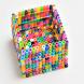 Bead Crafts by arda