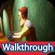 Walkthrough Hello Neighbor by Pos Ronda