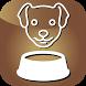 Die Futter App by Jocoon GmbH