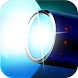 LED Torchlight by AlphaTech - Top New Free Apps