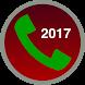 Automatic Call Recorder 2017 by Mahraz
