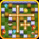 Super Bomber Destroy by top1.games.app