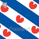 Friesland by CityInformation