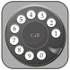 Old Phone Dialer by Excellent Chokes