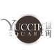 Yuccie Square by e-Smart System Ltd.