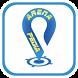 Arenapedia