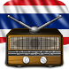Radio Thailand All FM AM by Radio FM AM Complete Edition
