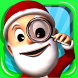 Christmas Games Puzzle For Kid by GameiMax